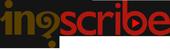 InqScribe Logo